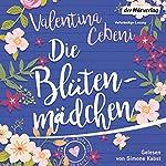 Die Blütenmädchen | Valentina Cebeni