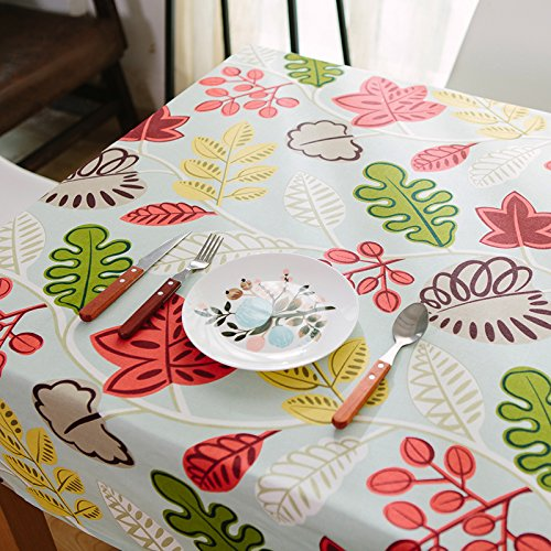 american-canvas-fabric-bodhi-leaf-towel-round-table-cloth-tablecloth-cloth-cover-table-cloth-round-1