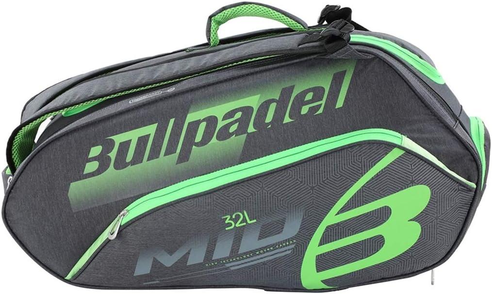 Hombre Bullpadel Bolsa Bpp-20007 Deporte