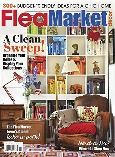 Home decor magazines canada
