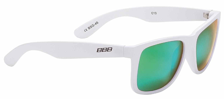 BBB Street PZ BSG-46 Sports Sunglasses  Amazon.co.uk  Sports   Outdoors 54d991ef12