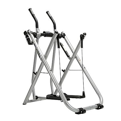 Gazelle Supreme Step Machines