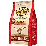 ニュートロジャパン ナチュラルチョイス室内猫用エイジングケアチキン2kg
