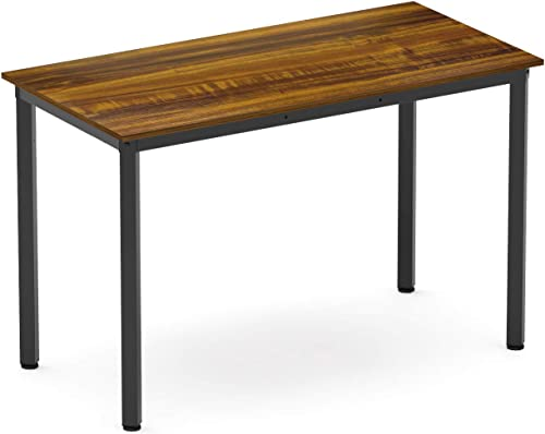 WeeHom 47 inch Kitchen Table