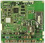 Samsung BN94-01081A Main Unit/Input/Signal Board BN41-00694B