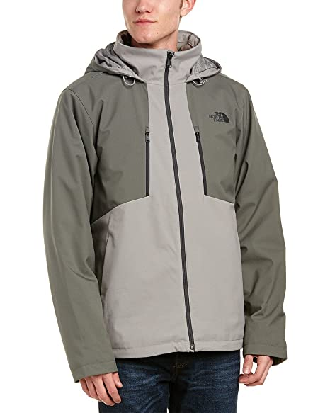 c73851636177 The North Face Apex Elevation Mens Jacket  THE NORTH FACE  Amazon.ca ...