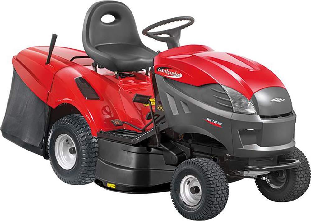 Tractor Mod.pgx140/HD cm.92: Amazon.es: Bricolaje y herramientas