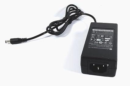 Genuine Elementech AU1361203N ITE Power Supply 12V 3A OEM Dell Thin Client FX170
