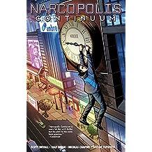 Narcopolis Continuum