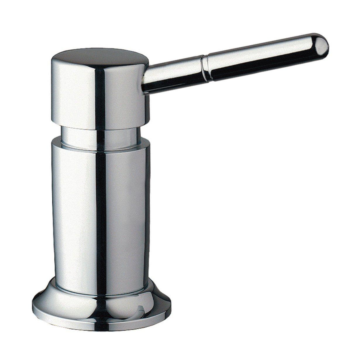 Deluxe Xl Soap/Lotion Dispenser