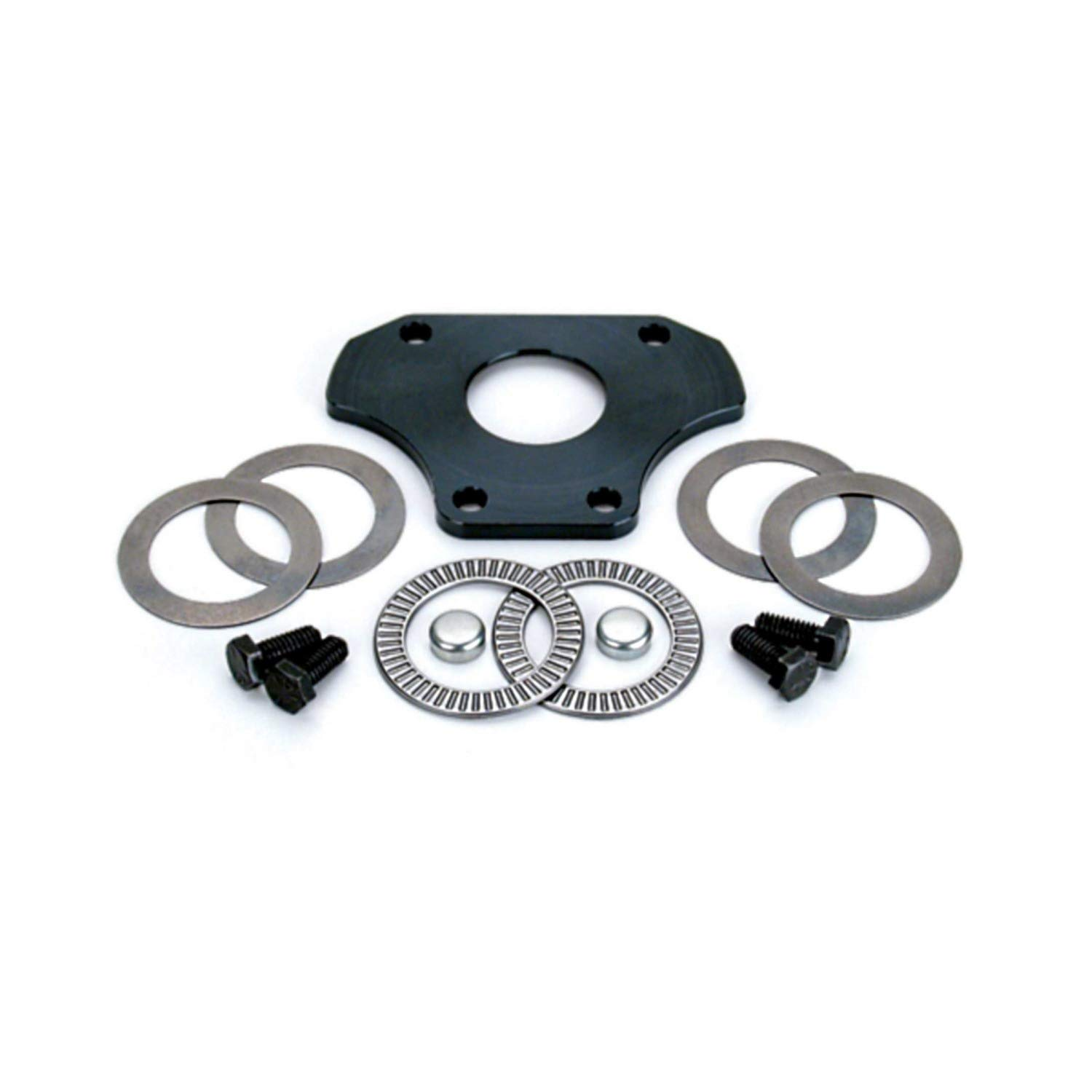 Ford 352-428Fe COMP Cams 3108TB Thrust Bearing