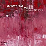 Jeremy Pelt stands as a strikingly unique musician, his work consistently sleek and polished yet bristling with the spirit of invention flourishing in a lean, modernist language influenced by classic bebop phraseology. He delivers his lines with auth...
