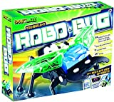 SmartLab Toys You-Build-It RoboBug