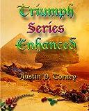Triumph Series Enhanced, Austin Torney, 1479283355