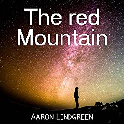 The Red Mountain