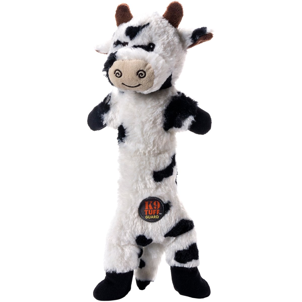 Charming Pet Products Lil Dudes Cow