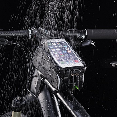 Buy mountain bike phone mount