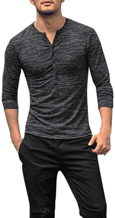 Camiseta Hombre, Hombre, Ropa, Hombre Camiseta, Blusa ...