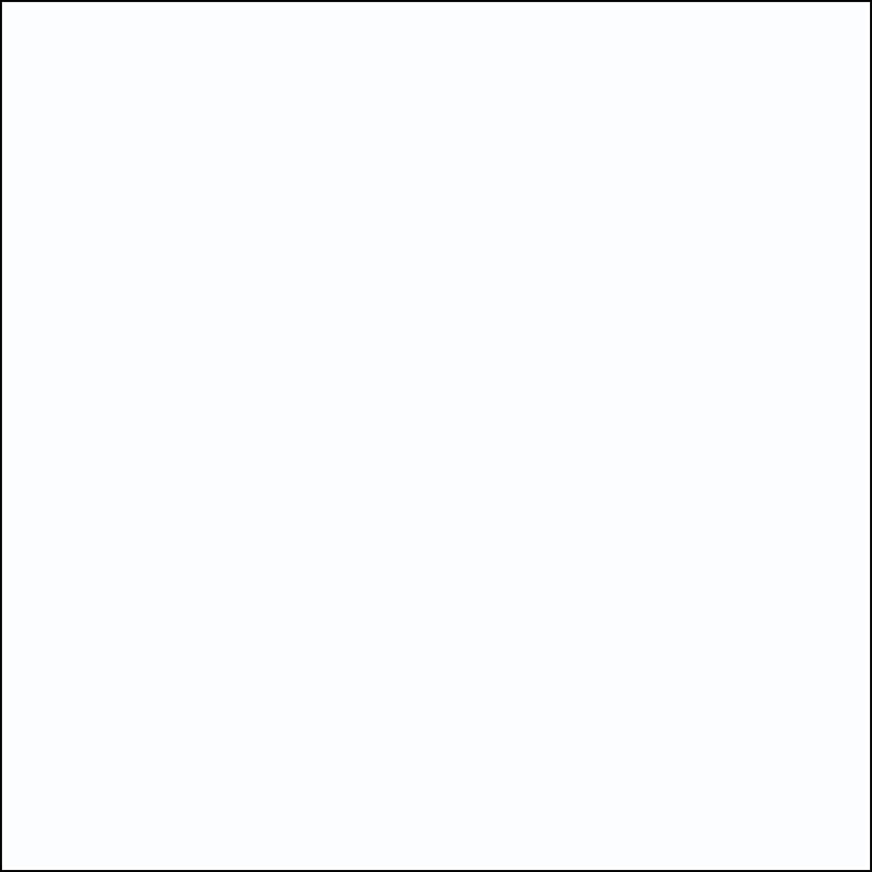 St/ärke: 0,16mm Klebefolie Uni Matt Rot-Violett Dekofolie M/öbelfolie Tapeten selbstklebende Folie rot PVC 45cm x 2m 160/µm Venilia 53291 ohne Phthalate