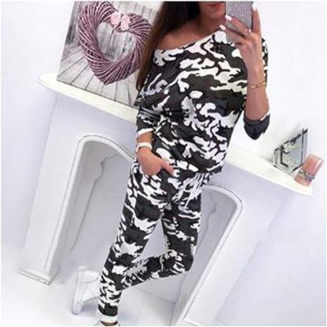 ZYH994 Vestido Casual para Mujer Ropa súper Suave Camisa Casual ...
