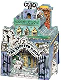 Mini House: The Haunted House (Mini House Book)