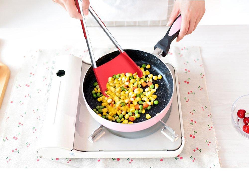 Großartig Erstaunliche Küchenhelfer Ideen - Kicthen Dekorideen ...