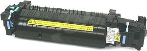 YANZEO B5L36A B5L36-67902 Fuser Kit Color LaserJet Ent M552 M553 M577 series Fuser Assy 220V
