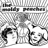 : Moldy Peaches