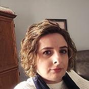 Amazon.com : TIGI Catwalk Curls Rock Amplifier - For