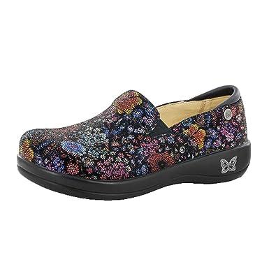 Alegria Women s Keli Professional Slip