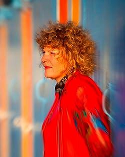 Sue Fitzmaurice