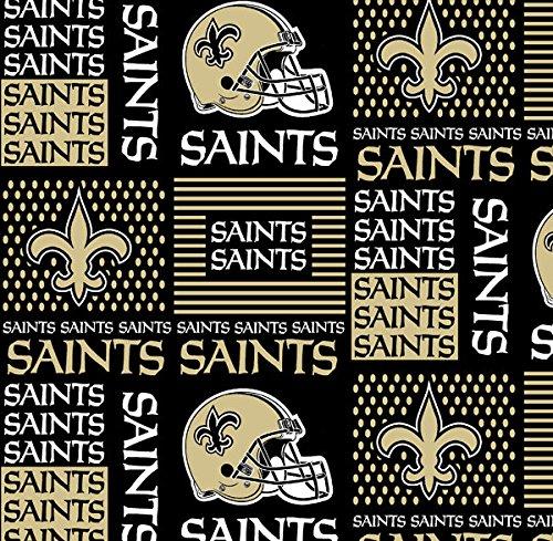 New Orleans Saints Football NFL 58