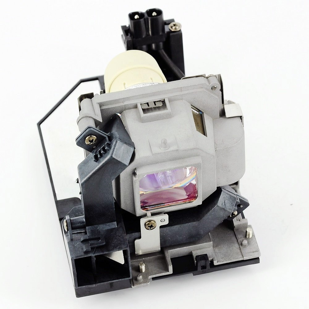 NEC NP-M332XSG アセンブリランプ 内側にプロジェクター電球付き   B075SPJYHG