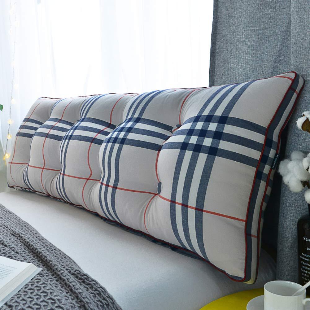 輝く高品質な 日本語 洗える-E 臥床枕,サポート B07L1S5NK9 バックピロー,畳 ウエスト バックを保護 安静オフィス椅子 ソフトバッグ リムーバブル 洗える-E ソフトバッグ 200x20x50cm(79x8x20inch) B07L1S5NK9 120x20x50cm(47x8x20inch)|N N 120x20x50cm(47x8x20inch), オウムチョウ:27ada49e --- saiconsultancy.co.in