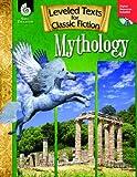 Mythology, Stephanie Paris, 1425809871