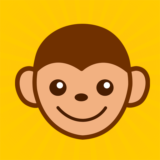 Amazon.com: Ape Drop: Appstore for Android