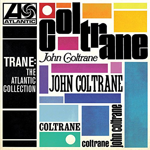 trane-the-atlantic-collection-remastered-version