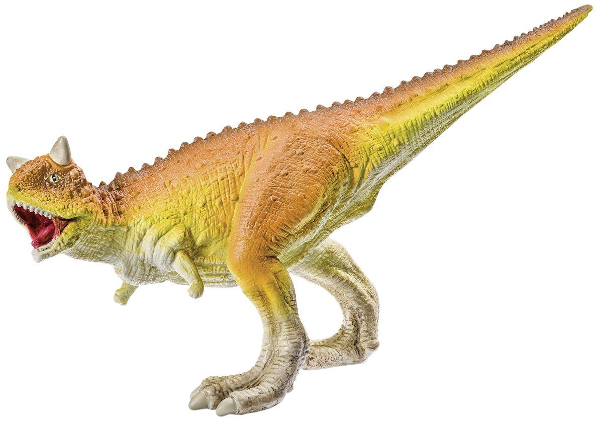 Ravensburger 00421 - tiptoi Spielfigur - Carnotaurus Ravensburger Spieleverlag