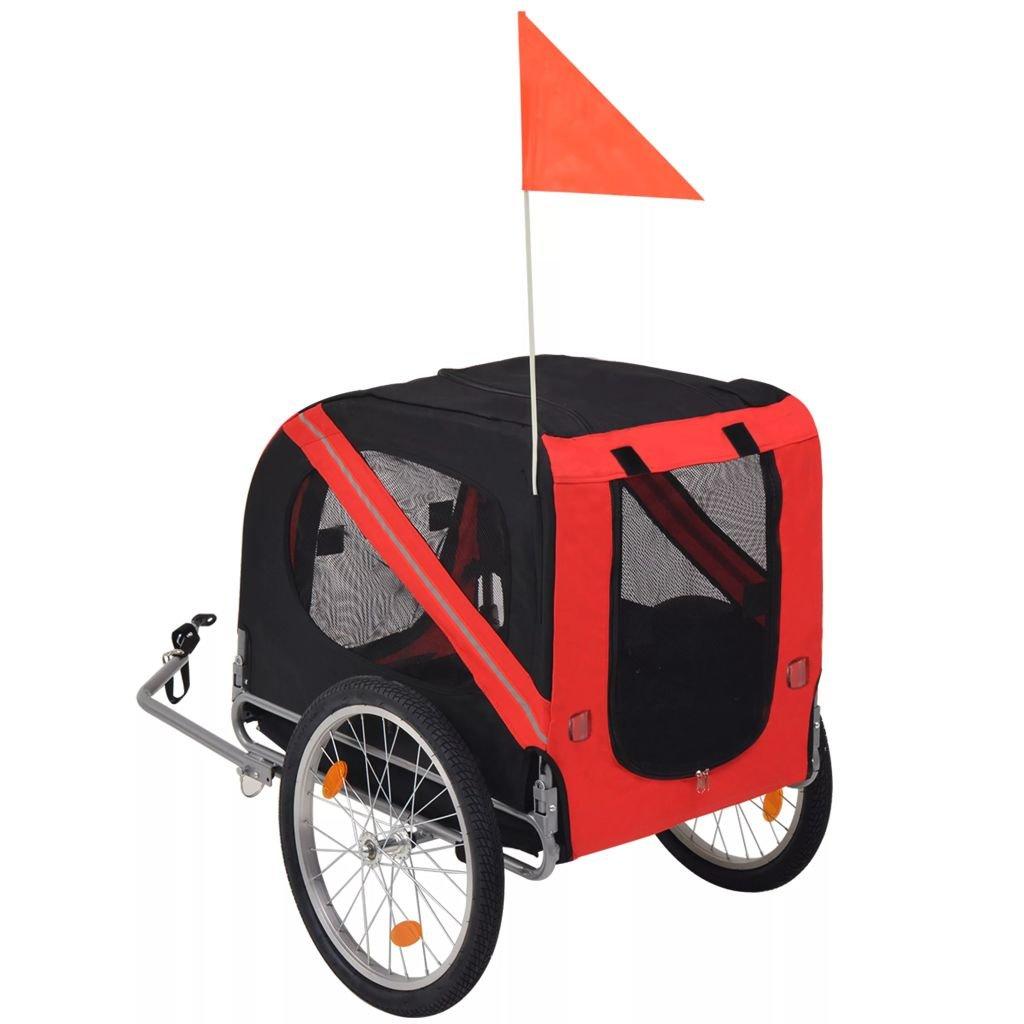 An Xin Lato adesivo antiscivolo nero moto gas Tank Pad Traction Pads gas combustibile ginocchio grip Decal Protector per Suzuki Gsxr 600/750/2011/2012/2013/2014/2015