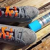 Tarrago Unisex-Adult High Tech Nano Protector Shoe