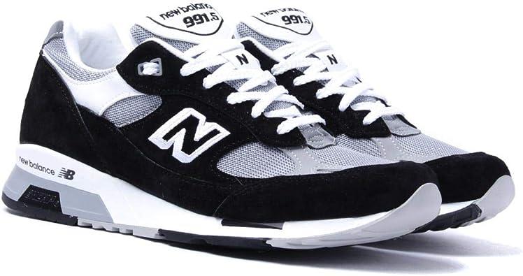 new balance noires