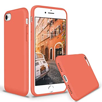coque iphone 6 surphy