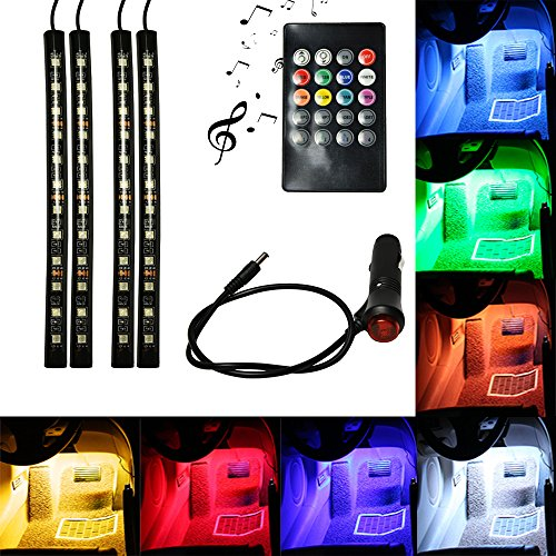 micropower-car-interior-led-strip-light-floor-decorative-atmosphere-7-color-48-led-waterproof-glow-n