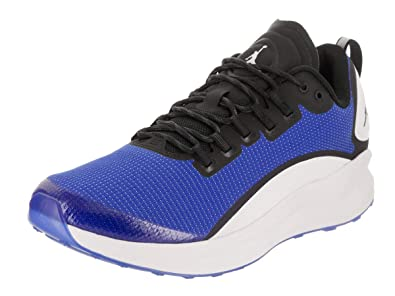 360951591f909 Jordan Men s Zoom Tenacity Running Shoes  Amazon.co.uk  Shoes   Bags