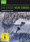 Die Erde von oben - GEO Edition - Menschen und Tiere