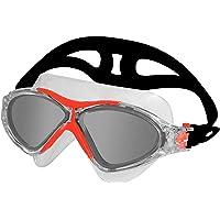 Amazon.com.br Mais Vendidos  Óculos de Natação - os mais vendidos na ... abec32c31c