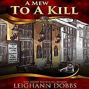 A Mew to a Kill | Leighann Dobbs
