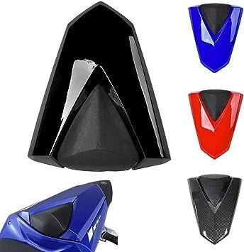 Zz Pro VOLTAGE REGULATOR RECTIFIER for Polaris ATV Ranger Sportsman Hawkeye 400 500 Repl # 4011569 4011925 4012192