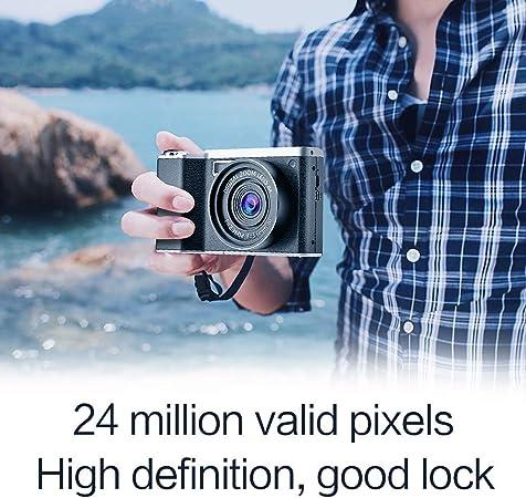 GordVE X916S product image 4