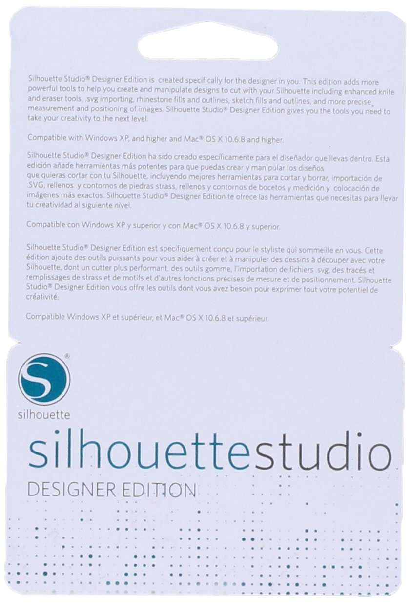 silhouette studio business edition mac torrent